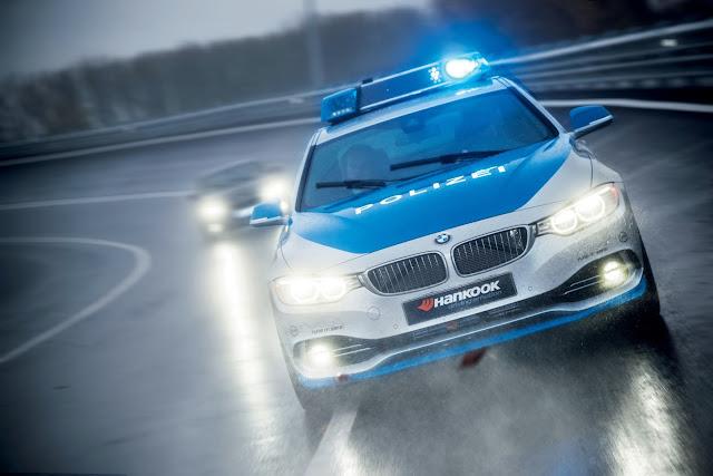 bmw 428i review , bmw 428i review youtube , bmw 428i convertible , bmw 428i convertible release date , bmw 428i convertible price , bmw 428i convertible review , bmw 428i convertible mpg , bmw 428i specs , bmw 428i m sport , bmw 428i lease , bmw 428i xdrive , bmw 428i coupe , newsautomagz.blogspot.com, bmw 428i coupe review , bmw 428i coupe price , bmw 428i coupe specs , bmw 428i coupe for sale , bmw 428i coupe 2014 , bmw 428i coupe lease , bmw 428i coupe mpg , bmw 428i coupe 2013 , bmw 428i acceleration ,