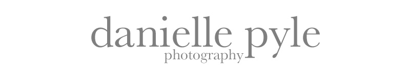 danielle pyle photography