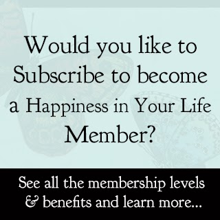 Learn More About Subscriber Benefits and Rewards!