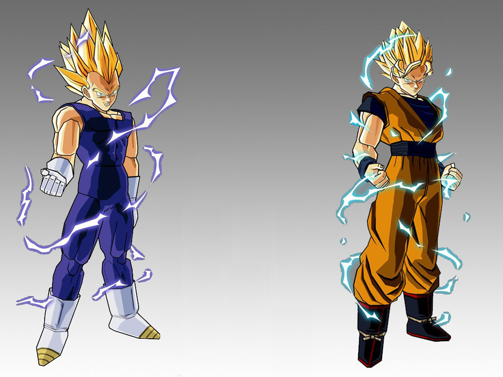 Gohan Cartoons Anime Dragon Ball Z Images Pictures Wallpapers