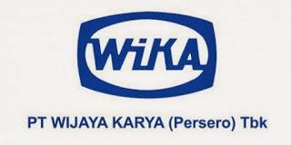 infolokersoloraya.blogspot.com Terbaru April 2014 di BUMN Wijaya Karya Rekrutmen Yogyakarta