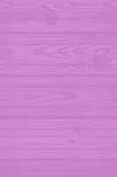 background kayu melintang pink
