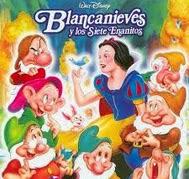 http://patronesamigurumis.blogspot.com.es/2013/12/blancanieves-y-los-siete-enanitos.html