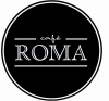 Cafe Roma Cleveland TN Restaurant Printable Coupons & Deals