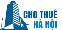 Cho thuê Chung Cư Hà Nội