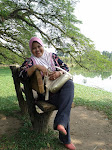 LAKE GARDEN TAIPING
