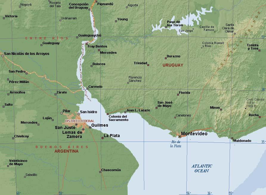 puerto rico world map with El Rio De La Plata Una Verdadera on Spanish 20American 20War in addition Guam additionally Miami Usa as well Caribbean Flag String p 1816 also 9 Days Of Driving Around Bali Island.