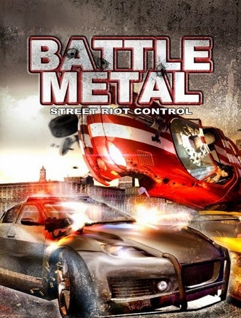 http://www.freesoftwarecrack.com/2015/02/battle-metal-street-riot-control-pc-game-download.html