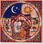 Liturgia de las Horas