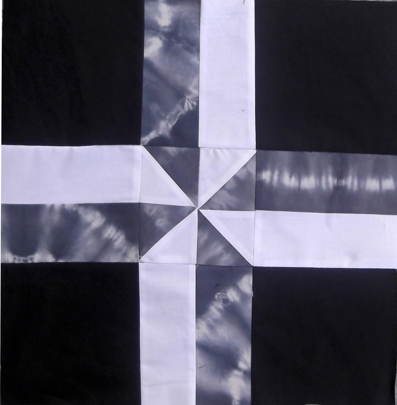 patchwork, patchwork σχέδια, patchwork ασπρόμαυρο,
