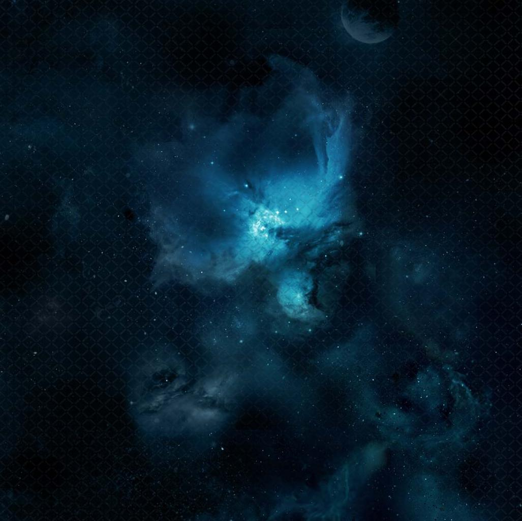 Halo 4 Tablet Wallpaper