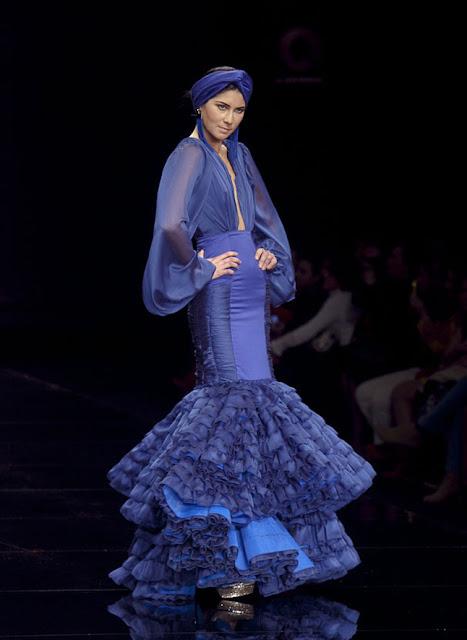 trajes-de-flamenca-de-francisco-lomora