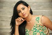 Ishika singh latest glam pics-thumbnail-12