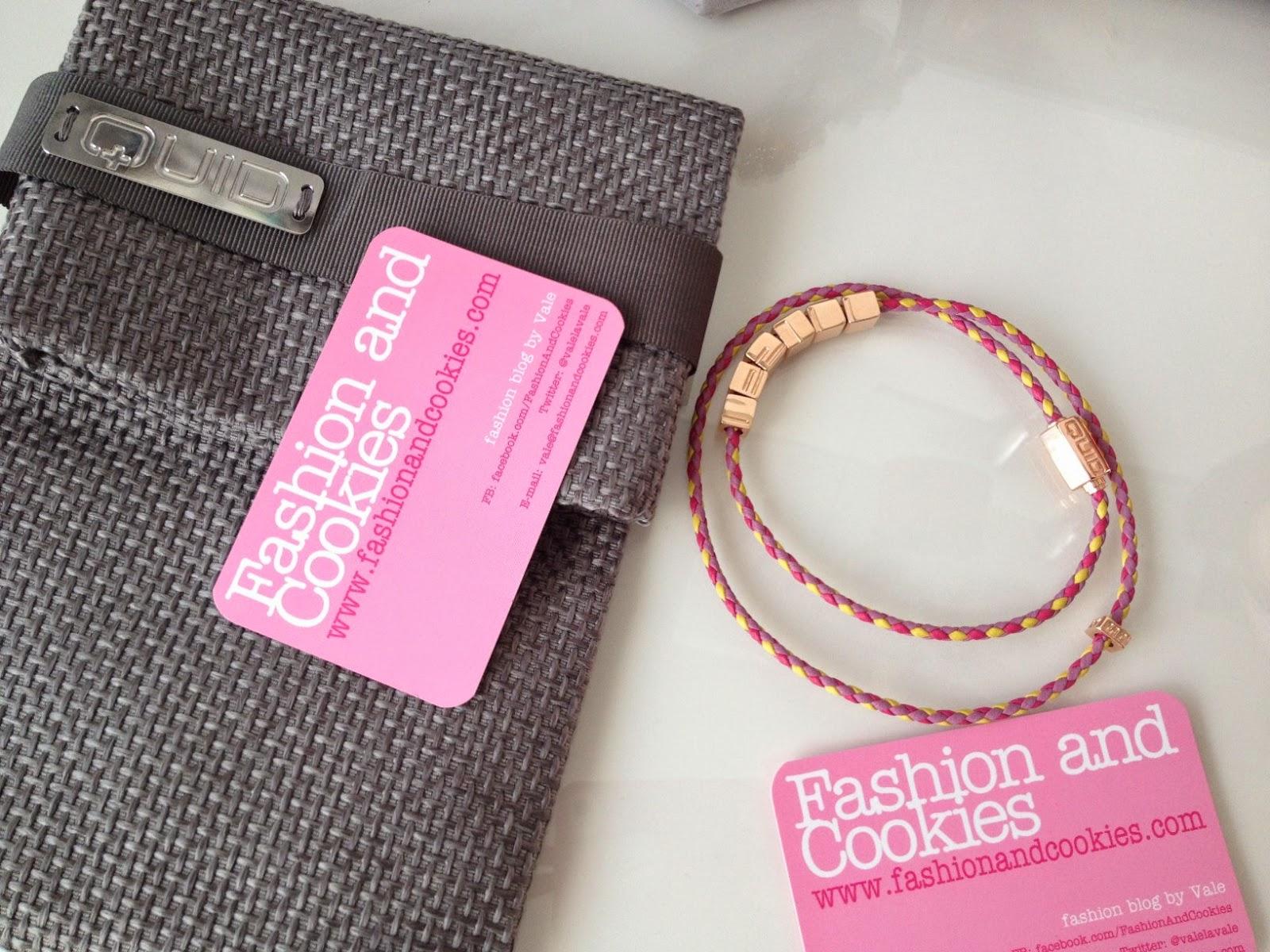 quid numeri primi jewelry to remember, Fashion and Cookies, fashion blogger