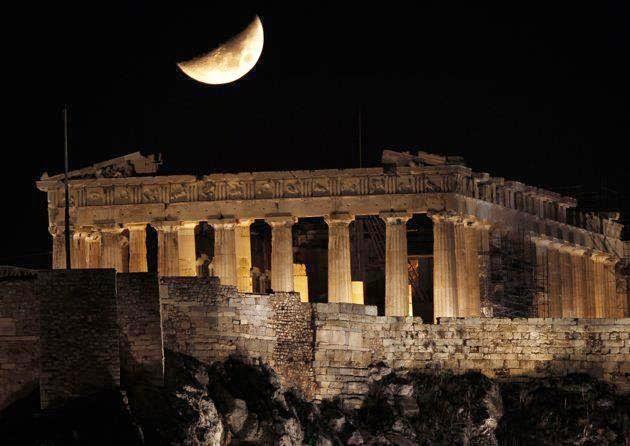 Χειμερινό ωράριο λειτουργίας των Αρχαιολογικών Χώρων, Μνημείων και Μουσείων του Κράτους