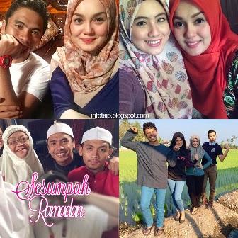 Sesumpah Ramadan (2015), Tonton Full Telemovie, Tonton Telemovie Melayu, Tonton Drama Melayu, Tonton Drama Online, Tonton Telemovie Online, Tonton Full Drama, Tonton Drama Terbaru, Tonton Telemovie Terbaru.