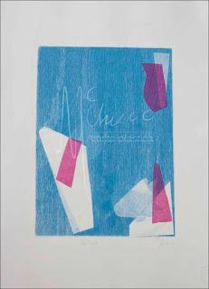 S.T. (Recursos mixtos III), 2010. Mcchueco