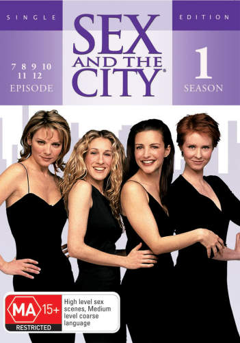 Sex and the city 2 online stream