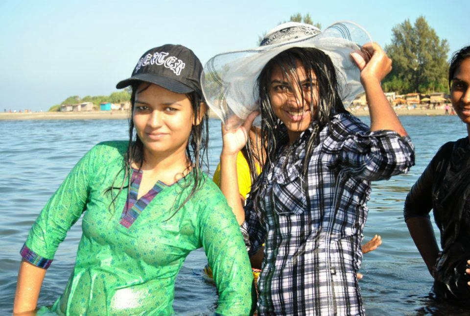 Sylhet+Puri+Hot+and+sweet+girl+of+Sylhet004