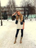 Anna Glik