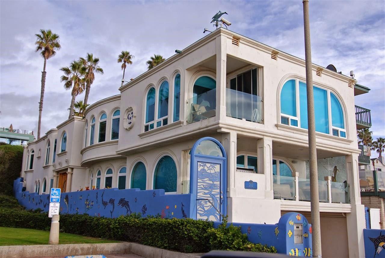Home for sale in Oceanside CA www.tanyourhideinoceanside.com