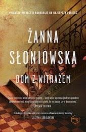 http://lubimyczytac.pl/ksiazka/238688/dom-z-witrazem