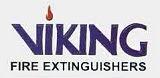 Alat Pemadam Api Viking