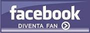Lellaonline su facebook