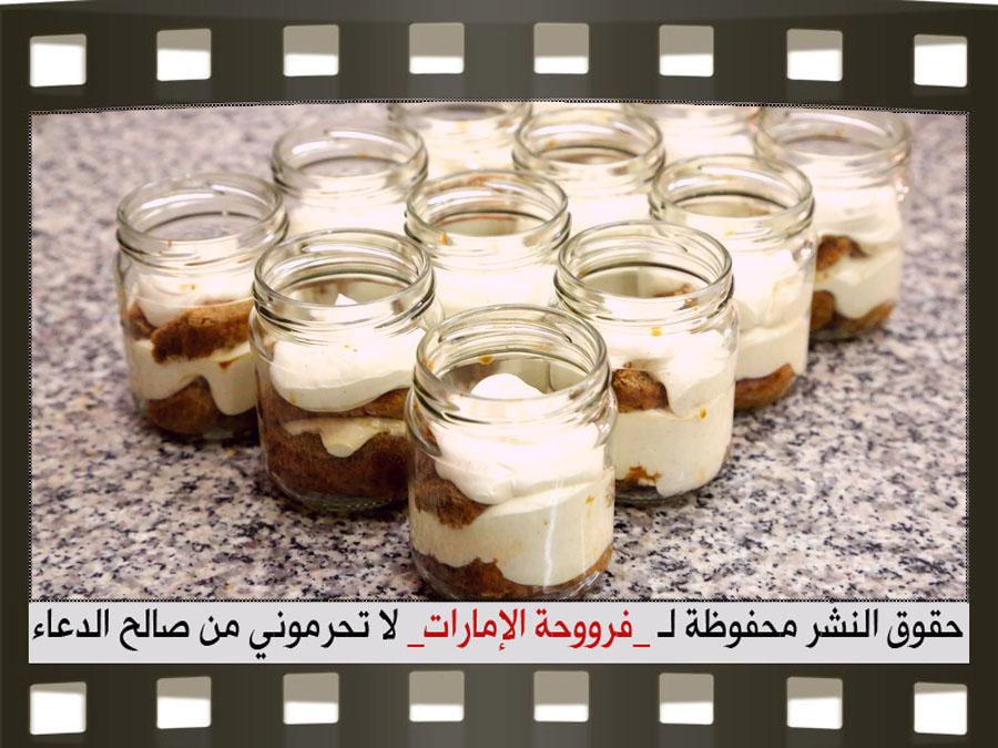 http://2.bp.blogspot.com/-uNnweSrgNF4/VZAYXX4N78I/AAAAAAAAQ7A/bNny8lAVfkA/s1600/9.jpg