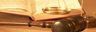 Supreme Court denies appeal, keeps Bennett on Senate 38 ballot