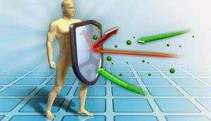 Kakav je vaš imunitet? proverite preko testa