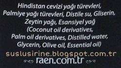 raen-gullu-bitkisel-vucut-losyonu-yorumlari