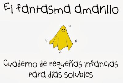http://elfantasmaamarillo.blogspot.com.es/