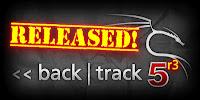 Lançado o Backtrack 5R3 BT5-R3-blog