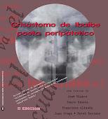 Crisóstomo de Ibaibe