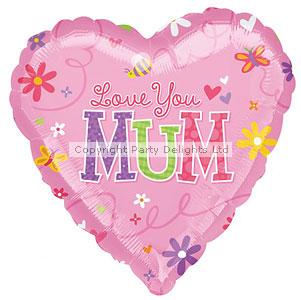 """Puisi Untuk Ibu , """" Ibu Kau adalah segalanya Bagiku,Tiada Cinta ..."""