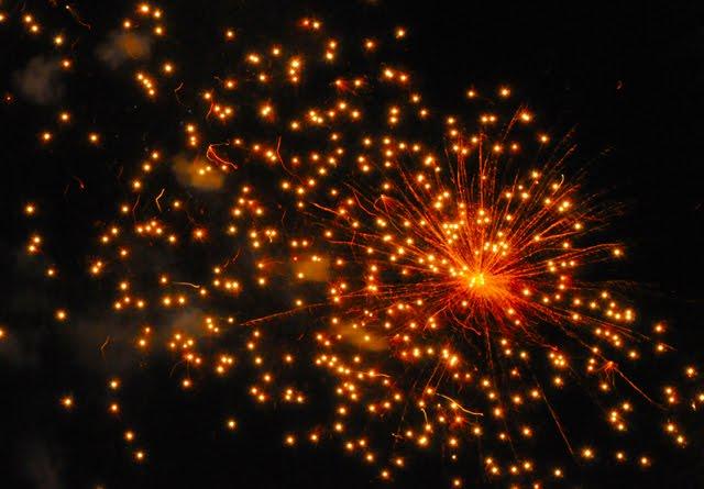 Fireworks 286