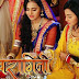 New Drama Will Take Place In Swaragini