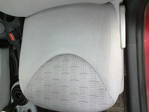 Pranie tapicerki fotela