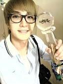 My Lee Teuk (SuJu)