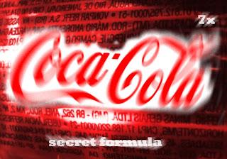 http://2.bp.blogspot.com/-uO-IF_ALvvM/TfWk0xLvgBI/AAAAAAAAU14/4J5RtpA0_9k/s400/Coca-Cola_Secret_Formula1coca-cola-art%252Bcom.jpg