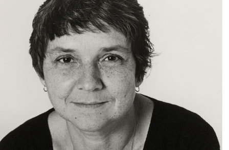 "feminism through adrienne rich essay Emininent poet, essayist, lesbian and feminist adrienne cecile rich died on march 27, 2012 rich was born on may 16 her 1978 essay ""disloyal to civilization: feminism, racism, gynephobia"" explores the history of relationships between white women and african-american women in it, rich articulates many."