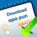 download gratis source code