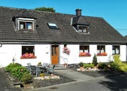 Ferienwohnung Nähe Altenkirchen/Westerwald