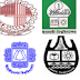 All Public Universities Admission Test Dates 2015-16