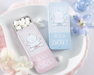 http://shop.myregistry.com/It-s-a-Boy-It-s-a-Girl-Slide-Mint-Tin-Favors-p/19013.htm