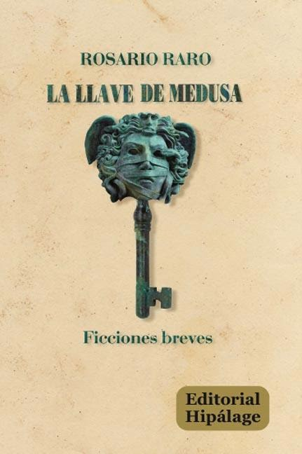 La llave de Medusa