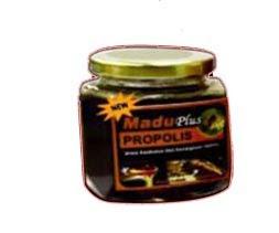 MADU PROPOLIS