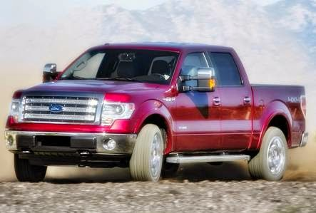 2013 ford f 150 fx4 ecoboost towing capacity ford car review. Black Bedroom Furniture Sets. Home Design Ideas