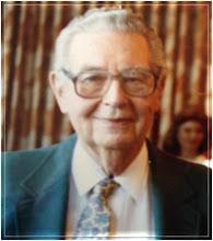 ESTUDIOS BÍBLICOS DEL DR. MARK G. CAMBRON